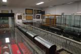 TCDD Museum
