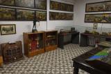 Ankara TCDD Museum Part of displays june 2019 3968.jpg