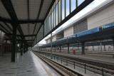 Ankara TCDD Station itself june 2019 3974.jpg