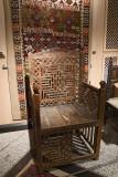 Ankara Charitable foundations Mosque furniture june 2019 3714.jpg