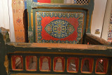 Ankara Charitable foundations Mosque furniture june 2019 3719.jpg