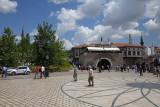 Ankara Haci Bayram area june 2019 3852.jpg