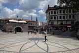 Ankara Haci Bayram area june 2019 3853.jpg