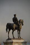 Ankara Ulus Ataturk Statue june 2019 3789.jpg