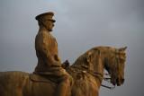 Ankara Ulus Ataturk Statue june 2019 3790.jpg