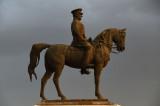 Ankara Ulus Ataturk Statue june 2019 3791.jpg