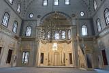 Istanbul Nusretiye Mosque june 2019 4120.jpg