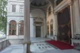 Istanbul Nusretiye Mosque june 2019 4121.jpg