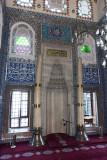 Istanbul Kilic Ali Pasa Mosque june 2019 4100.jpg
