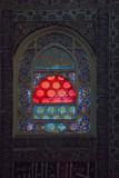 Istanbul Kilic Ali Pasa Mosque june 2019 4102.jpg