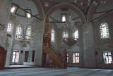 Istanbul Molla Celebi Mosque june 2019 4134.jpg