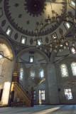 Molla Celebi Mosque