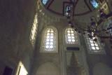 Istanbul Molla Celebi Mosque june 2019 4137.jpg