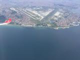 Istanbul june 2019 4495.jpg