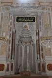 Istanbul Ortakoy Mosque oct 2019 7307.jpg