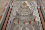 Istanbul Ortakoy Mosque oct 2019 7308.jpg