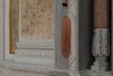 Istanbul Ortakoy Mosque oct 2019 7310.jpg