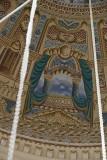 Istanbul Ortakoy Mosque oct 2019 7318.jpg