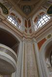 Istanbul Ortakoy Mosque oct 2019 7325.jpg