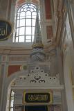 Istanbul Ortakoy Mosque oct 2019 7326.jpg