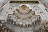 Istanbul Ortakoy Mosque oct 2019 7327.jpg