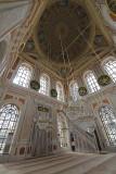 Istanbul Ortakoy Mosque oct 2019 7329.jpg
