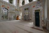 Istanbul Ortakoy Mosque oct 2019 7331.jpg