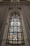 Istanbul Ortakoy Mosque oct 2019 7332.jpg