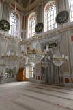 Istanbul Ortakoy Mosque oct 2019 7334.jpg