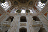 Istanbul Ortakoy Mosque oct 2019 7337.jpg