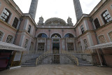 Istanbul Ortakoy Mosque oct 2019 7339.jpg