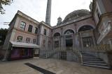 Istanbul Ortakoy Mosque oct 2019 7341.jpg