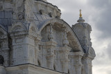Istanbul Ortakoy Mosque oct 2019 7349.jpg