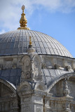 Istanbul Ortakoy Mosque oct 2019 7355.jpg