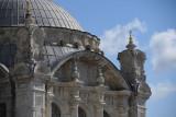 Istanbul Ortakoy Mosque oct 2019 7357.jpg