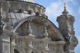 Istanbul Ortakoy Mosque oct 2019 7358.jpg