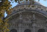 Istanbul Ortakoy Mosque oct 2019 7361.jpg