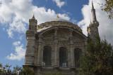 Istanbul Ortakoy Mosque oct 2019 7363.jpg