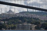 Istanbul Ortakoy Mosque oct 2019 7375.jpg