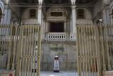 Istanbul Nusretiye mosque oct 2019 6622.jpg