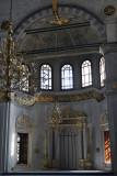 Istanbul Nusretiye mosque oct 2019 6627.jpg