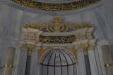 Istanbul Nusretiye mosque oct 2019 6630.jpg
