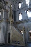 Istanbul Nusretiye mosque oct 2019 6633.jpg