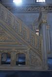Istanbul Nusretiye mosque oct 2019 6634.jpg