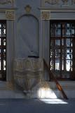 Istanbul Nusretiye mosque oct 2019 6638.jpg