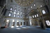 Istanbul Nusretiye mosque oct 2019 6646.jpg
