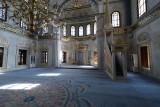 Istanbul Nusretiye mosque oct 2019 6647.jpg
