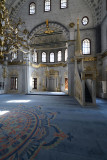 Istanbul Nusretiye mosque oct 2019 6648.jpg