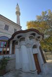 Istanbul Nusretiye mosque oct 2019 6658.jpg
