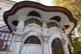 Istanbul Nusretiye mosque oct 2019 6659.jpg